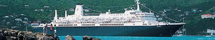 cheaper cruises, discount cruises, cheaper quality cruises